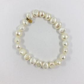 4d30c5e9d16c Comprar joyas y relojes Tous de segunda mano | Relojes y joyas de ...