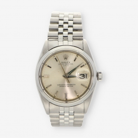 Rolex Oyster Perpetual Date 1500 vintage | Comprar Rolex de segunda mano | Comprar reloj segunda mano